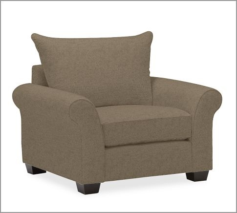 Best I Love Comfy Arm Chairs Perfect For Reading With Images 400 x 300
