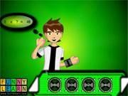 Joaca joculete din categoria jocuri cu lupte in arena http://www.ecookinggamesonline.com/tag/best-bbq-game sau similare jocuri de facut mancare si prajituri
