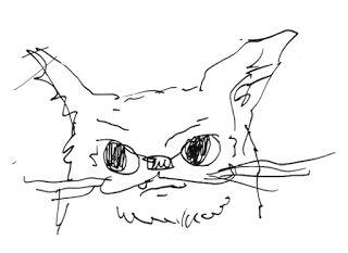 mišo löwy: Ema