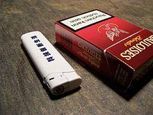 """""""Fumer nuit gravement à votre santé""""  nuire, nuire à  vtr ind  (causer du tort)  harm, damage.   tant piiiiis"""