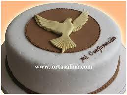 cupcake para confirmacion - Buscar con Google