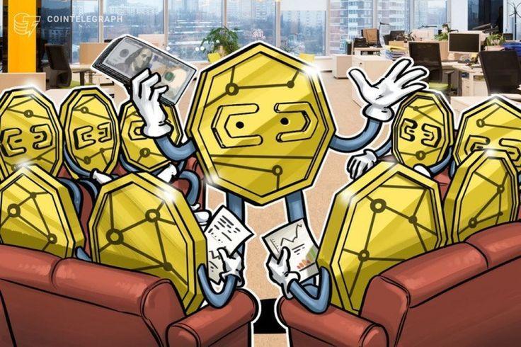 Koersverloop bitcoins news guanyar bitcoins for free