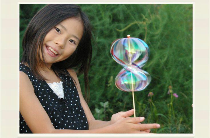 くるくるレインボー、子ども遊びの梅ちゃんのホームページ、東京都豊島区東長崎、梅本春枝