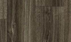 Tarkett eterogen Tapiflex Excellence 65 25018006