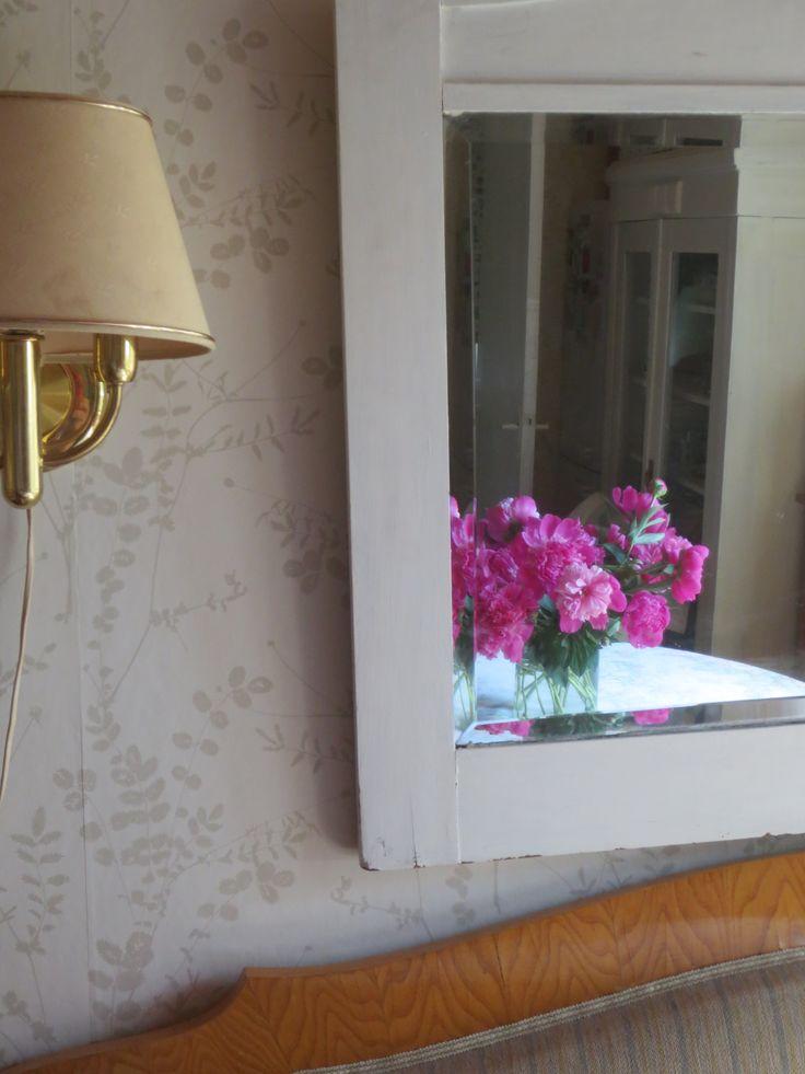 Photo By Maren Toom Mirror Home Decor Decor