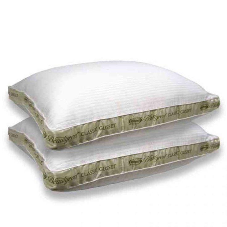 swiss gear air mattress