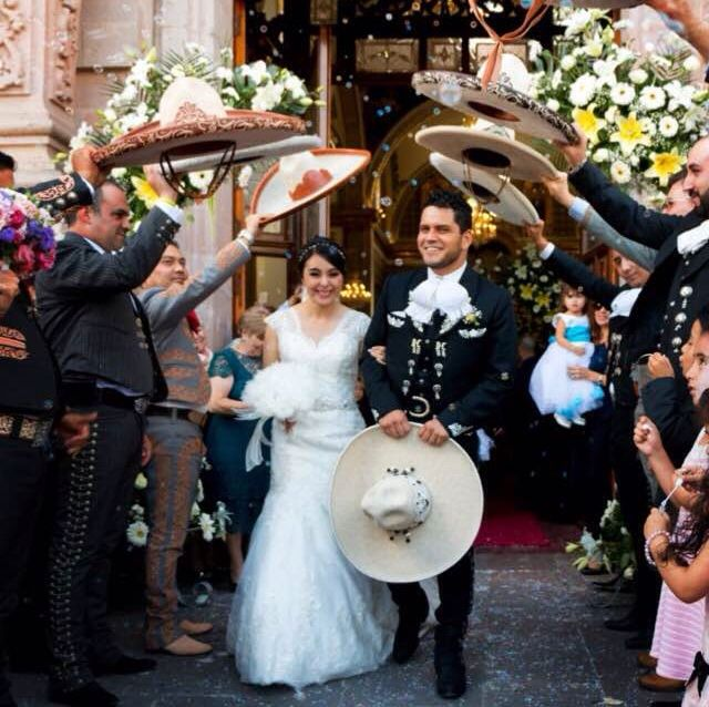 556 Best Images About Mexican Fairytale On Pinterest