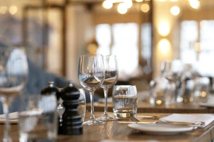 swan-restaurant-50-min