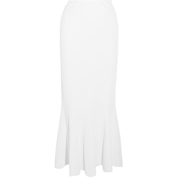 25 best ideas about white maxi on white lace