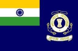 Indian Coast Guard Recruitment www.indiancoastguard.nic.in Notification 2014: Indian Coast Guard will take the different candidates for the vacancies of Indian Coast Guard Recruitment. Number of posts are to be filled in this recruitment. Officers in the Indian Coast Guard posted an Indian Coast Guard Notification 2014 as per the notification posts for Indian Coast Guard jobs
