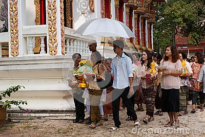 Download this Editorial Stock Photo of New Buddhist Monk Ceremony for as low as $1.68ARS. New users enjoy 60% OFF. 22,707,348 high-resolution stock photos and vector illustrations. Image: 39666648  http://www.dreamstime.com/royalty-free-stock-photos-new-buddhist-monk-ceremony-koh-samui-thailand-image39666648