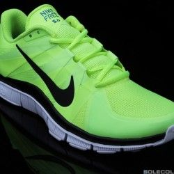 super cute. probably would go running more if i had these... nah just kidding