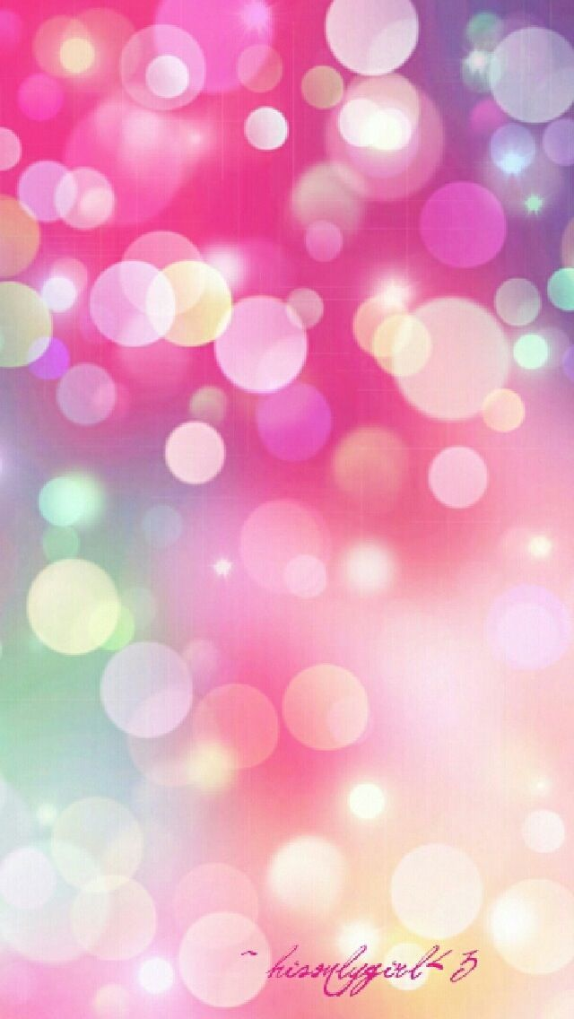 Best 25+ Cool backgrounds ideas on Pinterest | Cool iphone backgrounds, Hd iphone 6 wallpapers ...