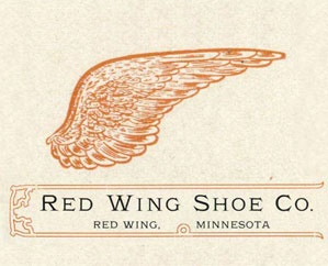 17 best ideas about Red Wing Shoes on Pinterest | Wing shoes, Red ...
