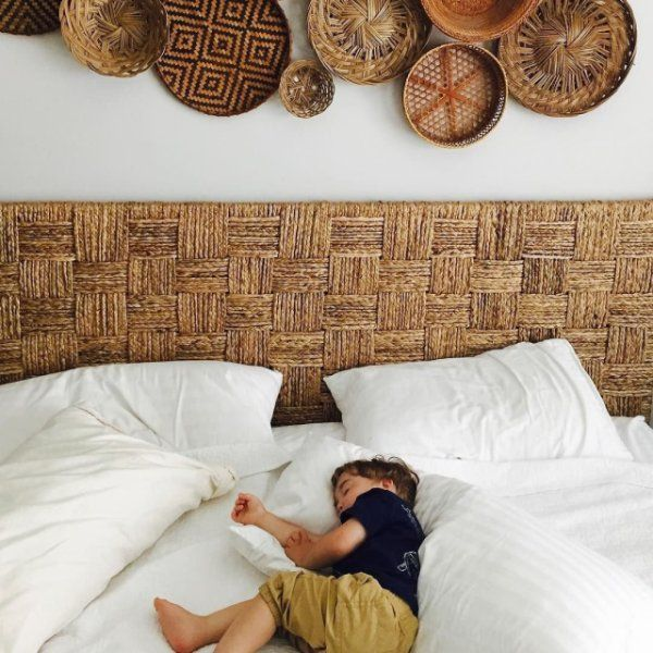 Pin On African Inspired Interiors