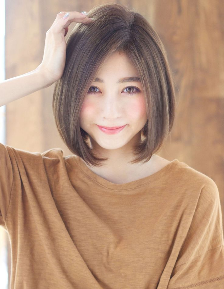 http://www.afloat.co.jp/hair_catalog/hairstyle/detail/30872