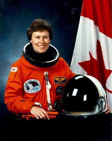17 Best images about Famous Canadians on Pinterest ...