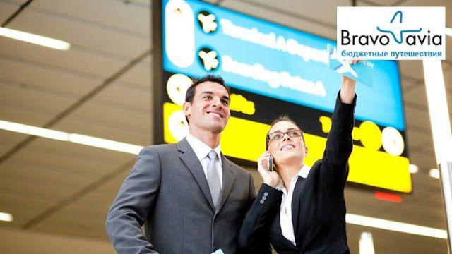 Купить авиабилеты от 4 226 руб на рейс в Санкт-Петербург из Москвы лучшие предложения рейсов | best deals Flights