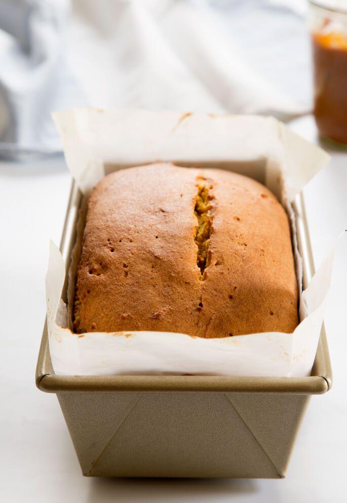 ... Gluten Free on Pinterest | Gluten, Gluten free pie crust and Gluten