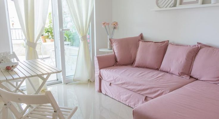 Booking.com: Apartments Dida moj , Senj, Chorvátsko . Rezervujte si svoj hotel teraz!