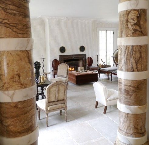 151 Best Images About Stephen Sills Interiors On Pinterest Louis Xvi New York And Manhattan