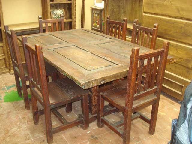 1000 ideas about old door tables on pinterest door