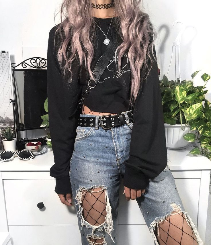 Summer Outfits With Jeans Best Outfits - Jeans Outfits Summer