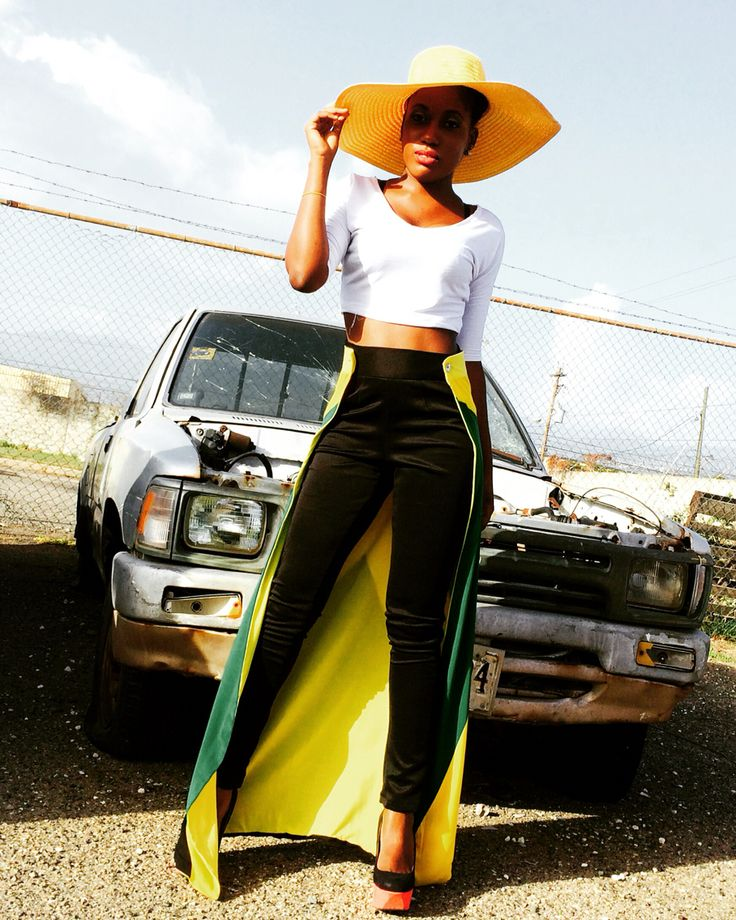 Designs by me. Photoshoot by me.