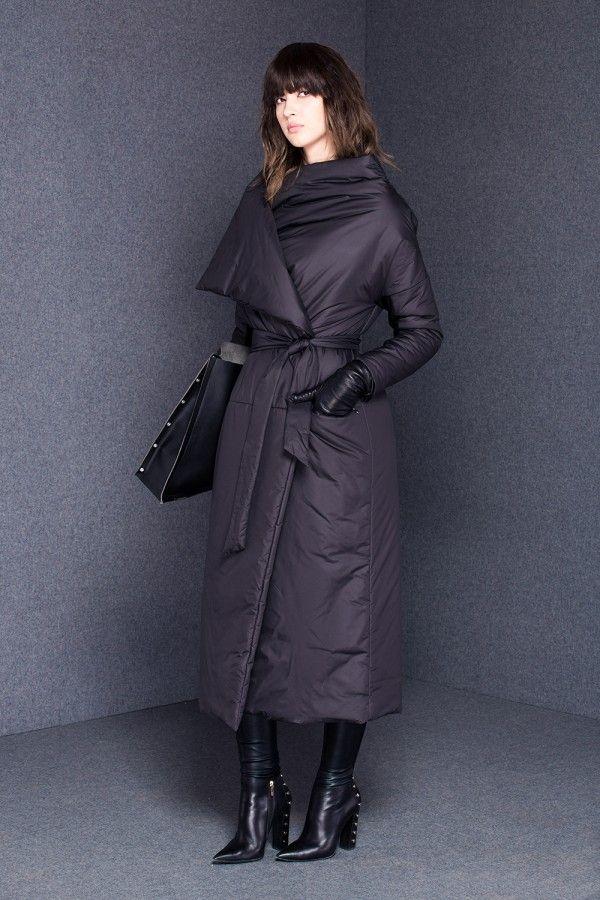 982 Best Images About Long Coat On Pinterest Coats