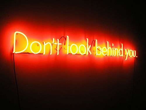 139 best say it in neon lights images on pinterest