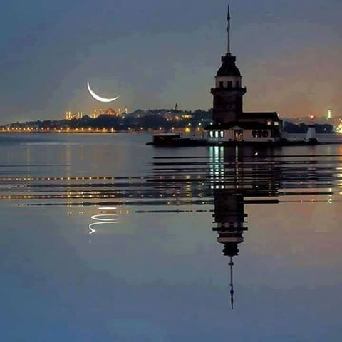 AŞK-I Istanbul,