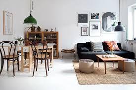 Bildresultat för inred litet vardagsrum