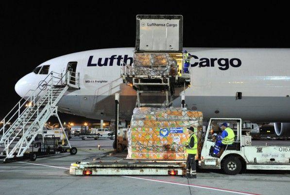 http://imgcdn.airliners.de/2011/10/lh_cargo_md-11-4_ed65908114e339c916b524b2245540e5_rb_597.jpg