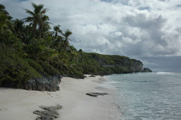 Henderson Island, United Kingdom of Great Britain and Northern Ireland