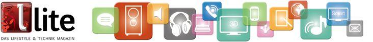 Smartphone-Besitzer haben ihre Lieblingsmusik in der Regel digital auf dem Handy abgelegt. Von dort wird die Musik dann wireless zum neuen Bluetooth-Kopfhörer gestreamt.