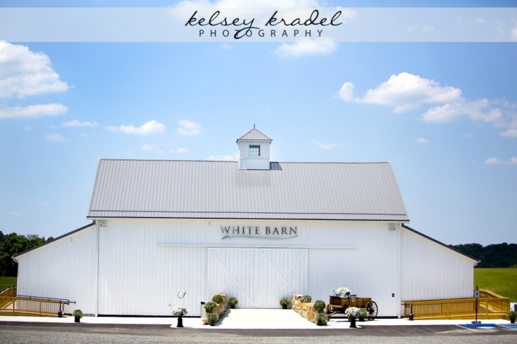 b00c52ed82a8024ce5f4d373311e213e - barn wedding venues in western pa