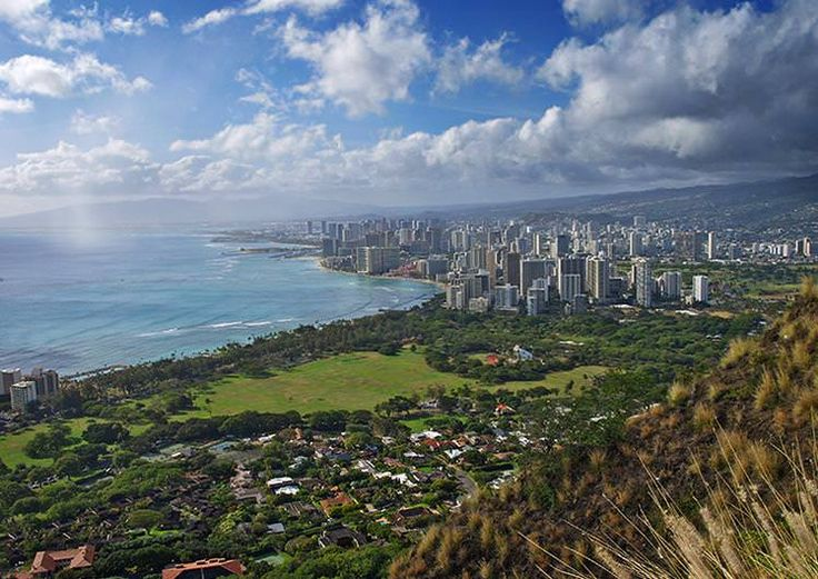 Tips from locals on sites in Oahu