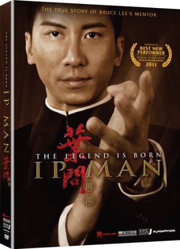 twin dragons full movie jackie chan tagalog version of the bible