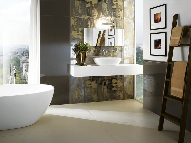 AVA Ceramica - EDEN Collection - Made in Italy #tiles - www.avaceramica.it