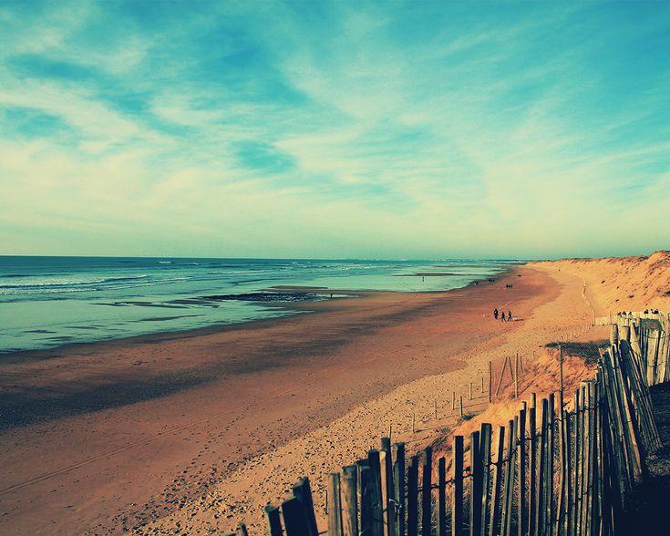 Caminando en la playa   Wallpapers de Playas   Galeria de Wallpapers para Pc, Tablets y Celulares   El-Buskador.com   Directorio web hispano...