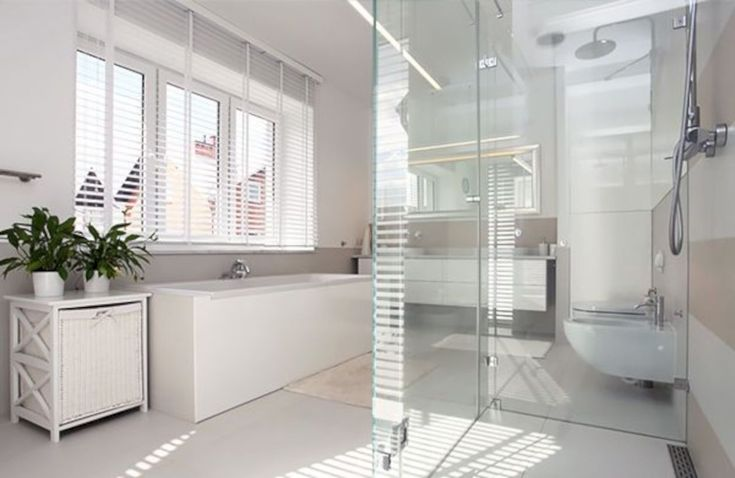 Best 25 Stand Up Showers Ideas On Pinterest Pictures Of