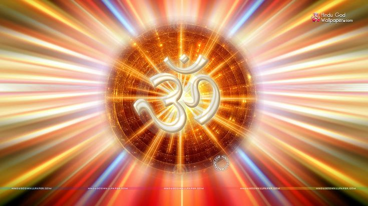 48 Best Om Wallpapers Images On Pinterest