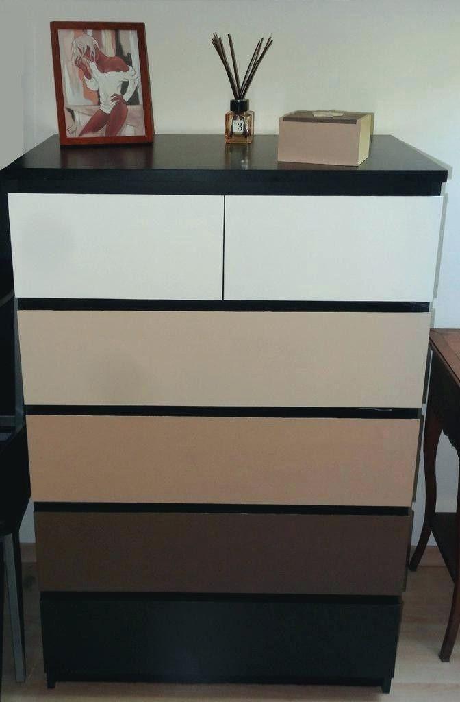 Armoire Customiser Extraordinaire Commode Une Ikea Salon Relooker 0OkXw8nP
