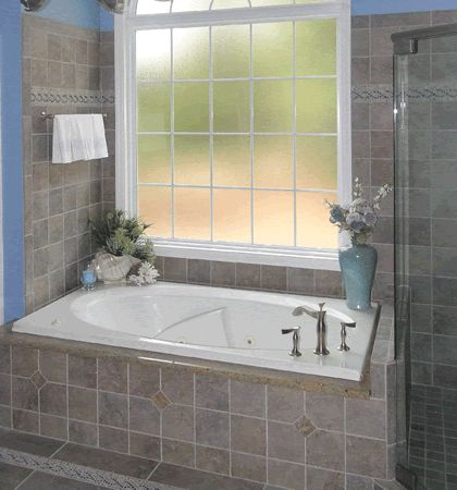 Bathroom Renovation Fayetteville Nc 11 best bathroom remodel images on pinterest | bathroom ideas