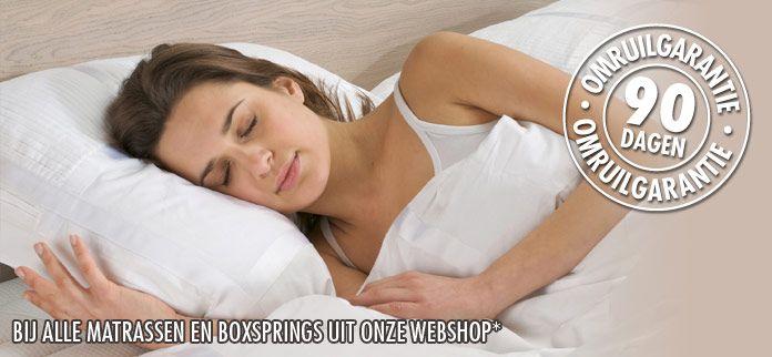 Bed kopen online bij Bedden winkel, U kunt kiezen uit een exclusieve ontwerpen van houten bedden, metalen bedden, een-of king size #bedden en meer bij bed kopen online.