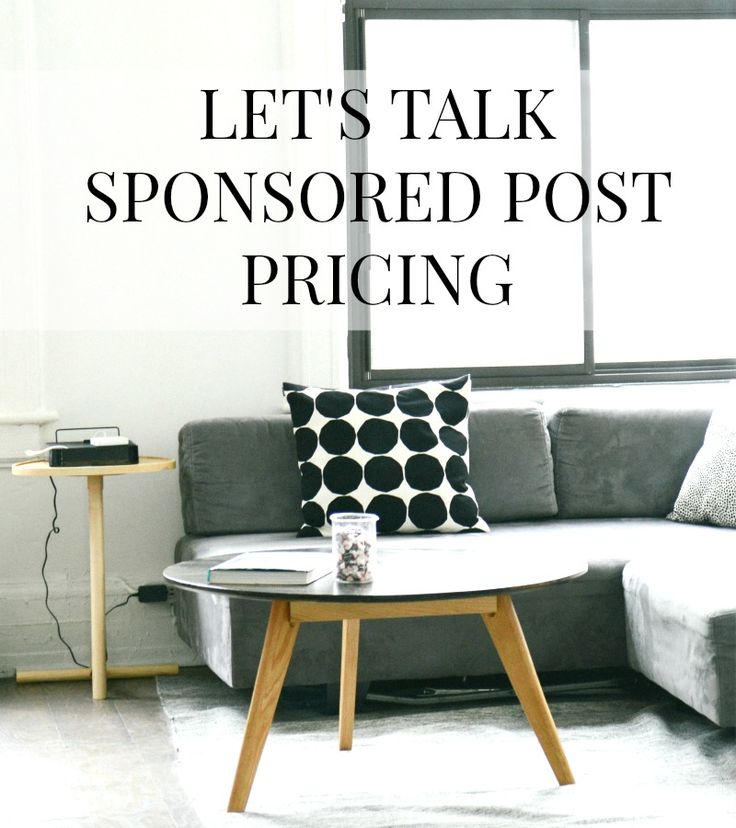 Best 25 Pricing Structure Ideas Only On Pinterest