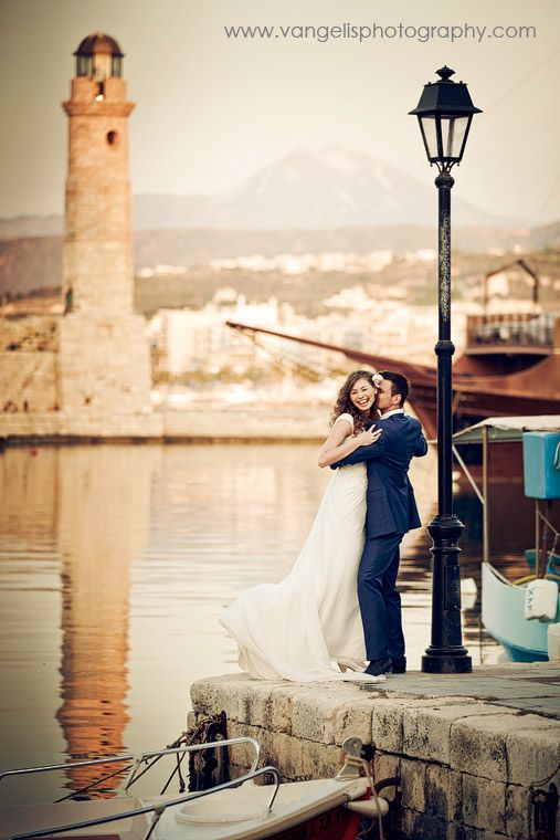 pre wedding-photoshoot-greece