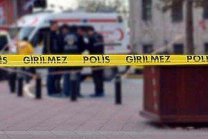 Emniyet Genel Müdürlüğü ve Jandarma Genel Komutanlığı rakamlarına göre, Türkiye'de geride bıraktığımız 2016 yılında polis ve jandarma sorumluluk bölgelerinde toplam 1.948 kişi cinayete kurban gitti.Cinayet sebeplerinde para ilk sırayı alırken, en çok can alan suç aletleri ise ateşli silahlar...  #'Cinayet, #Günde, #İlk, #Kişi, #Nedenlerinde, #Öldürüldü, #Para, #Sırada', #Türkiye'De http://havari.co/turkiyede-gunde-5-kisi-olduruldu-pa