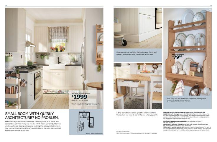 17 best ideas about 10x10 kitchen on pinterest kitchen - Kitchen cabinets design catalog pdf ...