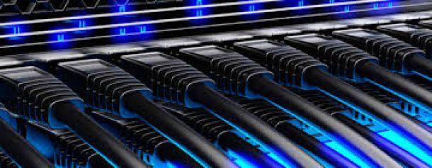 dubai structured cabling installation repair setup technician